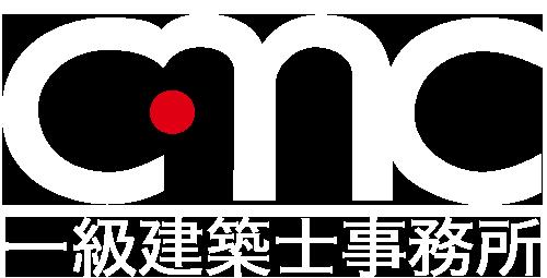 株式会社CMC